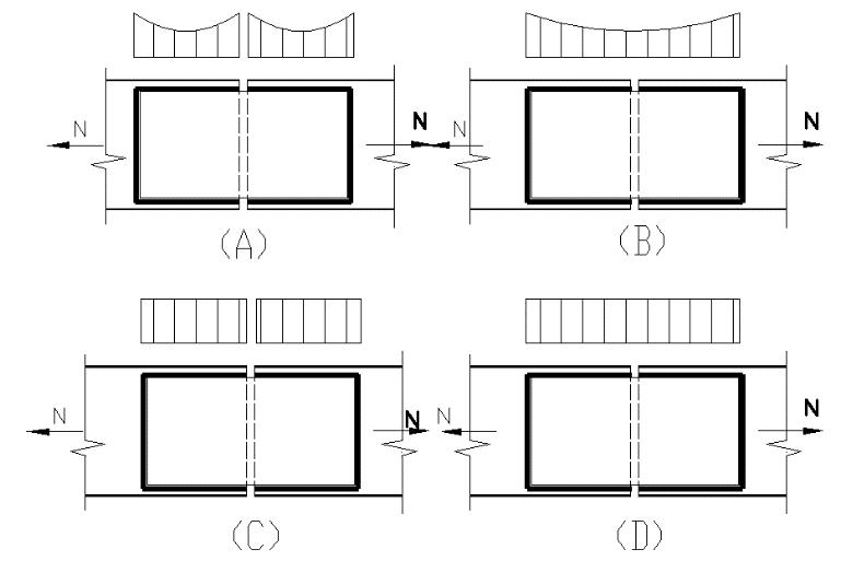 中国大学MOOC 钢结构设计原理(北京交通大学)1450045163 最新慕课完整章节测试答案