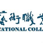 河南艺术职业学院