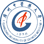 广州中医药大学