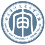 pc蛋蛋游戏赚钱方法—南京审计大学金审学院