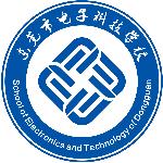 东莞市电子科技学校