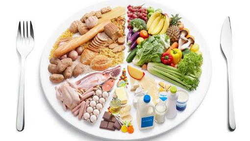 食品技术原理