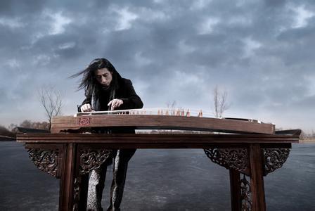 中国大学MOOC 音乐鉴赏(西安交通大学城市学院)1450077169 最新慕课完整章节测试答案