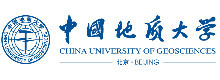 中國地質大學(北京)