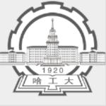 贵州腾云教育科技有限公司