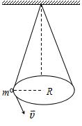 中国大学MOOC 大学物理(二)-I(哈尔滨理工大学)1454034176 最新慕课完整章节测试答案