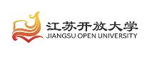 江蘇開放大學