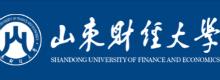 山東財經大學
