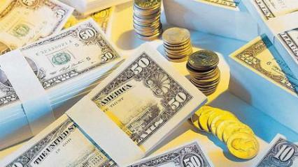 金融市场学视频教程