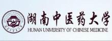 湖南内蒙古快三代理—官方网址22270.COM医药大学