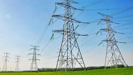 6功率因数的提高 4.7正弦交流电路的分析 4.