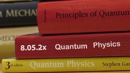 大学物理-量子物理