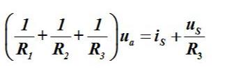 中国大学MOOC 电路分析(厦门大学)1450787196 最新慕课完整章节测试答案