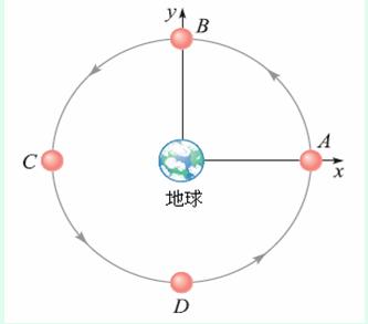 中国大学MOOC 大学物理—力学与热学(黄冈师范学院)1450180203 最新慕课完整章节测试答案