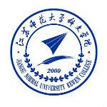 江苏师范大学科文学院