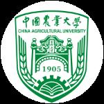 中国农业亚博体育教学课程内容