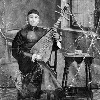 中国大学MOOC 中国民族民间音乐鉴赏(哈尔滨工程大学)1205964812 最新慕课完整章节测试答案