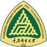 重庆邮电大学图书馆
