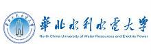 华北水利水电大学