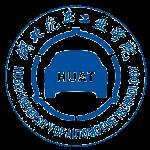 快三专家预测江苏—湖北汽车工业学院