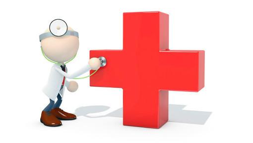临床医学概要