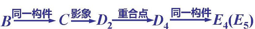 中国大学MOOC 机械原理(湖南应用技术学院)1450438208 最新慕课完整章节测试答案