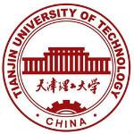 天津理工大学中环信息学院