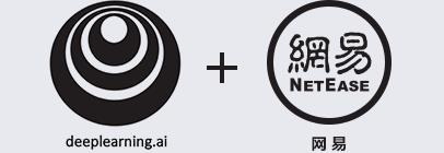 出版方logo