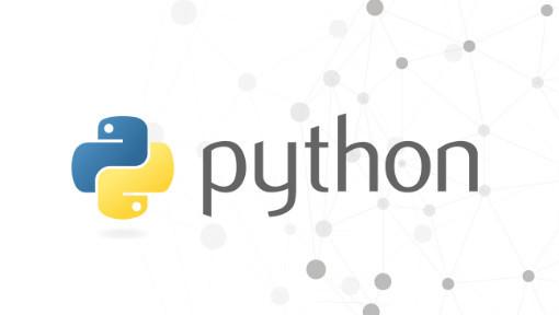 零基础学Python语言CAP