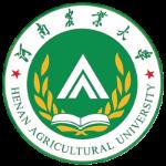 腾讯分分彩总和大小开奖数据—河南农业大学