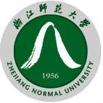 浙江师范大学
