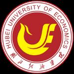 湖北经济学院