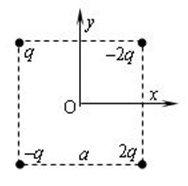 中国大学MOOC 大学物理3:电磁学(同济大学)44006 最新慕课完整章节测试答案