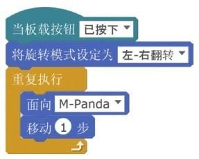 中国大学MOOC 智能硬件应用开发(北京信息职业技术学院)1460501162 最新慕课完整章节测试答案