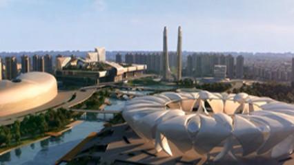 钢结构工程施工_江苏建筑职业技术学院_中国大学mooc