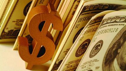 金融学(二)