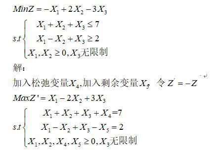 中国大学MOOC 管理运筹学(兰州交通大学)1454735164 最新慕课完整章节测试答案