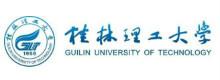 桂林理工大學