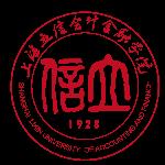 手机腾讯分分彩走势图—上海立信会计金融学院