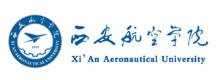 西安航空學院
