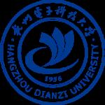 被五分彩骗了怎么办—杭州电子科技大学
