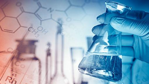 分析化学实验