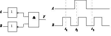 中国大学MOOC 电工电子技术A2(广西科技大学)1450297415 最新慕课完整章节测试答案