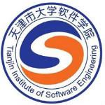 天津市大学软件学院