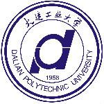 大連工業大學