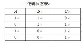 中国大学MOOC 电工与电子技术(常州大学)1453963184 最新慕课完整章节测试答案