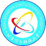 皇冠广西快3充值中心—北京信息科技大学