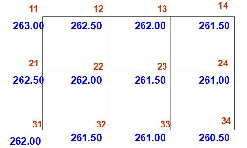 中国大学MOOC 土木工程施工技术与组织(吉林建筑大学)1453111193 最新慕课完整章节测试答案