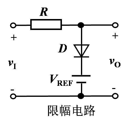 中国大学MOOC 模拟电子技术(邵海宝)(南通大学)1206678831 最新慕课完整章节测试答案