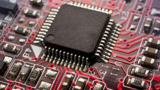 1双稳态触发器 6.2寄存器 6.